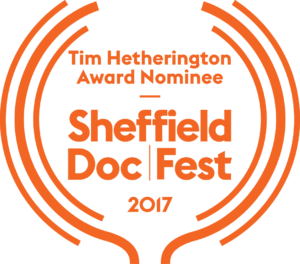 docfest_2017_laurels_tim_hetherington_award_nominee_orange_cmyk