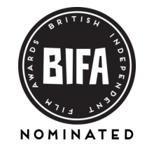 BIFA nomination Laurel